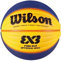 Wilson Basketbal FIBA 3x3 Official