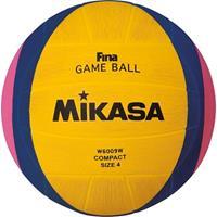 Mikasa Waterbal W6000W und W6009W, W6009W/Dames