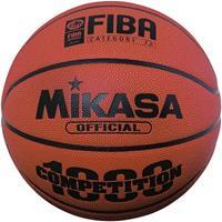 Mikasa Basketbal BQ1000