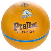 Drohnn Prellball Profi
