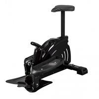 Hometrainer Stepper verstelbaar& Belastbaar tot 100 kg