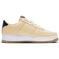 nike Air Force 1 '07 Lv8 1Ho20