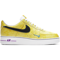 nike Air Force 1 '07 Lv8 Plb