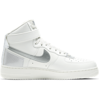 nike Air Force 1 High '07 Lv8 3M