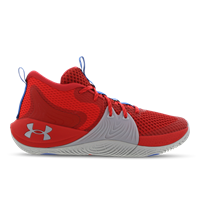underarmour Under Armour Embiid 1