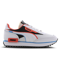 puma Future Rider Strike