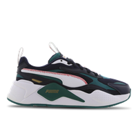 puma RS-X 3 Strike