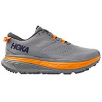 Hoka One One M STINSON ATR 6 Trail Shoe - Trailschoenen
