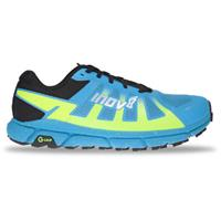 Inov-8 Terraultra G270 Running Shoes - Trailschoenen
