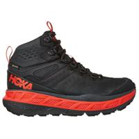 Hoka One One STINSON MID GORE-TEX Trail Shoe - Trailschoenen
