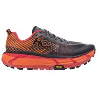 Hoka One One EVO MAFATE 2 Trail Shoe - Trailschoenen