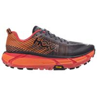 Hoka One One Women's EVO MAFATE 2 Running Shoe - Trailschoenen