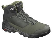 Salomon Outward gtx m