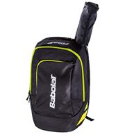 Babolat Backpack Club Unit
