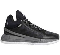 Adidas D Rose 11 Basketbalschoen Heren