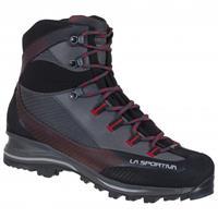 La Sportiva - Trango TRK Leather GTX - Wandelschoenen, zwart