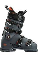 Tecnica Mach 1 MV 110 TD Skischoenen Donkerblauw/Oranje