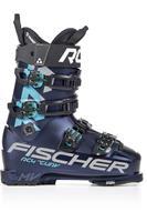 Fischer Skischoen Rc4 The Curv 105 Vacuum Walk W Mv voor dames - Blauw -