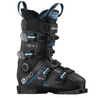 Salomon S/pro 100 W Skischoenen Dames