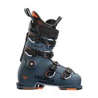 Tecnica Mach1 MV 120 TD Skischoen Donkerblauw