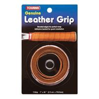 Tourna Genuine Leather Verpakking 1 Stuk