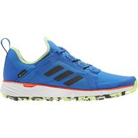 adidas Terrex Speed Gore-Tex Trail Running Shoes - Trailschoenen