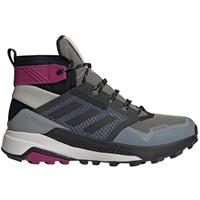 adidas Terrex Women's Trailmaker Mid Cold.Rdy Hiking Shoe - Schoenen