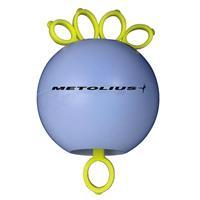 Metolius - GripSaver Plus, blauw