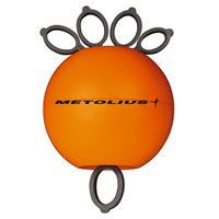 Metolius - GripSaver Plus, oranje