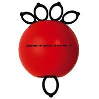 Metolius - GripSaver Plus rood