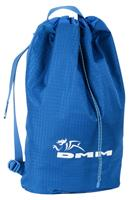 DMM - Pitcher Rope Bag 26 - Touwzak, blauw