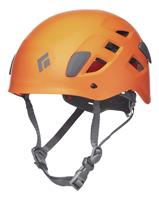 Black Diamond - Half Dome Helmet - Klimhelm, blauw/grijs