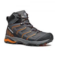Scarpa Maverick Gore-Tex Hiking Boots - Wandelschoenen