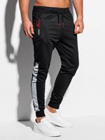 J.Style Joggingbroek heren | Stretch | normale pasvorm | Training | Italian Style,