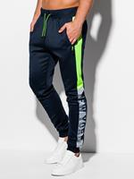 J.Style Joggingbroek heren | Stretch | normale pasvorm | Training | Italian-Style.nl,