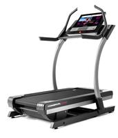 nordictrack X22i Incline Trainer Loopband (2020)