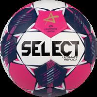 Select Handbal Ultimate CL 20/21 Replica Women