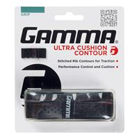 Gamma Ultra Cushion Contour Verpakking 1 Stuk