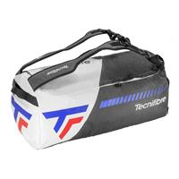 TECNIFIBRE Squashtas Rackpack Team Icon