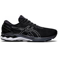 ASICS GEL-Kayano 27 Men Wide