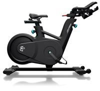 lifefitness Life Fitness Limited Edition Tomahawk Indoor Bike IC5 - Spinningfiets