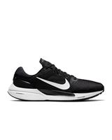 Nike Zoom Vomero 15 Running Shoe