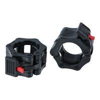 lifemaxx Fast Lock Collarset - 50 mm