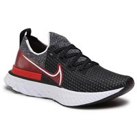 Nike React infinity run flyknit men cd4371-014