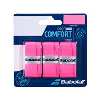Babolat Pro Tour Verpakking 3 Stuks