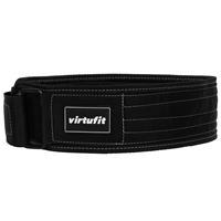 virtufit Nylon Lifting Belt - Nylon Halterriem - L/XL