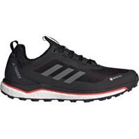 Adidas Terrex Agravic Flow Gore-Tex Trail Shoes - Trailschoenen