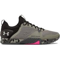 Under Armour TriBase Reign 2 Gym Shoe - Fitnessschoenen