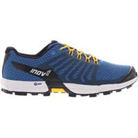 Inov-8 Roclite G 290 Running Shoes - Trailschoenen