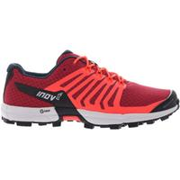 Inov-8 Women's Roclite G 290 Running Shoes - Trailschoenen